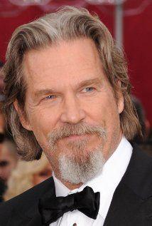Jeff Bridges Jeff was born in Los Angeles, California, USA as Jeffrey Leon Bridges. Jeff Bridges, Lloyd Bridges, Hollywood Scenes, Hollywood Actor, I Movie, Movie Stars, The Big Lebowski, The Little Prince, Best Actor