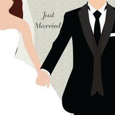 海外婚禮5大籌備貼士  海外婚禮越趨流行,由峇里、沖繩、關島、布拉格等傳統熱點,到近年明星趨之若鶩的歐洲古堡皇宮,選擇越來越多。但浪漫背後,都有不少考慮因素及注意事項。籌備前,先了解婚禮統籌專家的提示。