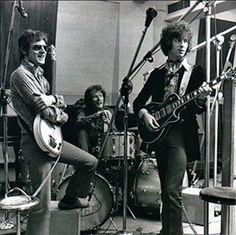 One of my first concerts was back in 67 and showcased Cream, The Who, Mitch Ryder and many others. It was put on by Murry the K and it was fantastic.
