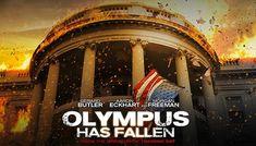 Olympus-News.jpg (618×353)