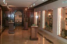 Huntington Museum of Art - Huntington, WV