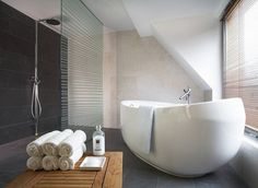 Salon kąpielowy (do Pracownie Wnętrz Kodo)