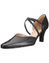 Gabor Shoes 4549037 Damen Pumps
