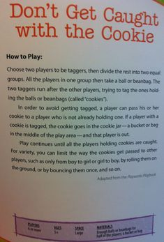 Trendy Gym Games For Kids Physical Education Gross Motor Ideas Group Games For Kids, Youth Games, Outdoor Games For Kids, Games For Teens, Adult Games, Abc Games, Outdoor Gym, Kids Gym Games, Fitness Games For Kids