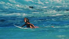 mirror, galleries, surfer girls, ocean waves, soul surfer, summer girls, gif gif, beauty, gif movement