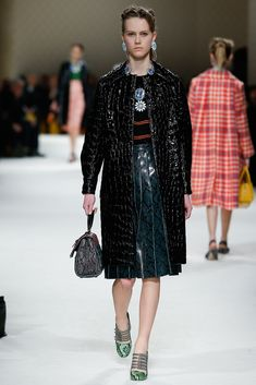 c2936068c88c Miu Miu Fall 2015 Ready-to-Wear Fashion Show