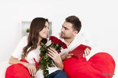 Some fun facts about Valentine's Day and its traditionally associated gifts | Love Guide by Dr Prem | http://drprem.com/love/fun-facts-valentines-day-traditionally-associated-gifts | #Valentine'sDay #AssociatedGifts, #ChocolatesGift, #CoupleRomance, #Featured, #GiftRose, #GreetingCards, #RomanTimes, #Top, #ValentinesDayCelebration, #ValentineSDay, #ValentineSDayFunFacts, #ValentineSDayGifts