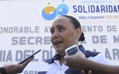 """Periodismo sin Censura: ANUNCIAN NUEVA DENUNCIA CONTRA EX FUNCIONARIOS. """"Q..."""