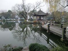 West Lake (Xi Hu) (Hangzhou, China): Hours, Address, Tickets & Tours, Historic Walking Area Reviews - TripAdvisor