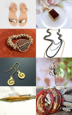 Brilliant by By Ozras on Etsy--Pinned with TreasuryPin.com