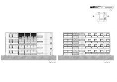 AD Classics: Casa del Fascio / Giuseppe Terragni (26)