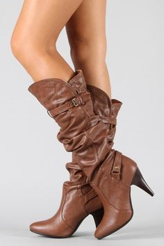 EHI SEXY LADY.... | Things to wear | Pinterest | Cowboy boots ...