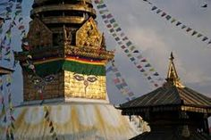 Nepal tour offers the great experience of art, culture, history and natural wonders during the visit through the historical towns, hippies trails, major cities, cremation Ghats, countryside,