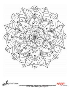 coloring books for seniors including books for dementia and