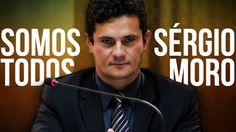 As açõesdo juiz federal Sérgio Moro começaram a surtir efeitos de proporçãointernacional Com a delação de MarceloOdebrecht, a mega empreiteira do empresáriopoderásurtir efeitos não desejados e…