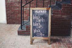 #JAYZ #coffee #alfredcoffee #jayzquote #jayzlyrics