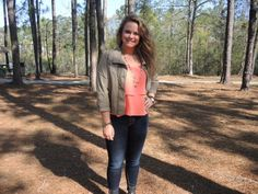 Whether Lauren Eckersley works for Kenny Chesney or not, she has a very bright future in marketing. She is April 3's #CCUfamily featured student: www.coastal.edu/universitycommunication/ccufamily/laureneckersley