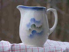 Flora, Nostalgia, Retro, Tableware, Vintage, Google, Dinnerware, Tablewares, Plants