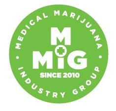 Marijuana Industry Group is the voice of the marijuana industry in Colorado.