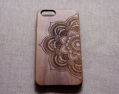 mandala+iphone+case,wood+iphone+5+case,wood+iphone+6+case,mandala+iphone+case,mandala+iPhone+6+case+#+The+sample+image+is+iPhone+6+case+with+Walnut+iPhone+wood.+#+The+case+are+made+by+Nature+wood+and+PC+#+This+pattern+are+aviable+for+following+device+with+diffierent+materials:+iPhone+4/4s+iPhone+...