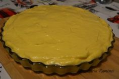 Prajitura rasturnata cu prune pregatita de Ramona Dascalu Caramel, Cake, Desserts, Recipes, Food, Sticky Toffee, Tailgate Desserts, Candy, Deserts