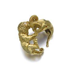 webb, david     bangle-bracelet     sotheby's ge1705lot9l6f4en
