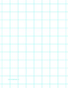 graph paper printable   Click on the image for a PDF ...