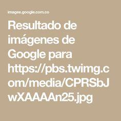 Resultado de imágenes de Google para https://pbs.twimg.com/media/CPRSbJwXAAAAn25.jpg