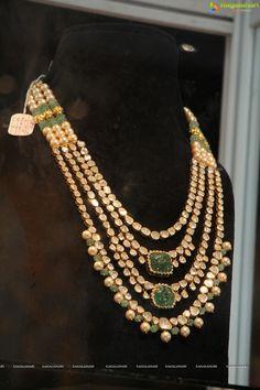 Jewelry Stores That Buy Gold Jewelry - Beautiful Jewelry Indian Jewelry Sets, Indian Wedding Jewelry, Bridal Jewelry, Gold Jewelry, Beaded Jewelry, Jewelery, Diamond Jewellery, Statement Jewelry, Antique Jewelry