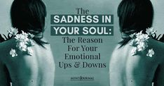 Ups And Downs, Sadness, Letter Board, Spirituality, Life, Grief, Spiritual