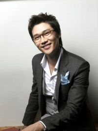 Ryu Jung-han (류정한), Ryoo Jeong-han, Ryu Jeong-han, Ryoo Jung-han, Korean Musical actor/ress  Actor , Male, 1971/01/10,  find Ryu Jung-han (류정한) filmography, dramas, movies, films, pictures, latest news, community, forums, fan messages, dvds, shopping
