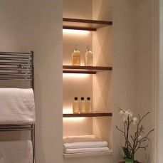 Bathroom Lighting Design | John Cullen Lighting