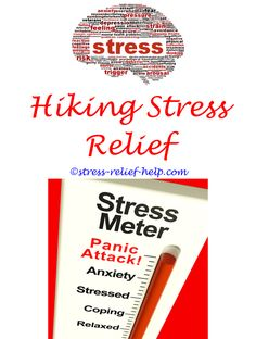 stressreliefhelp body wisdom media yoga for stress relief - yelp chicago stress relief center. legostressrelief coffee stress relief stress relief homeopathic medicine sports stress relief balls 89360