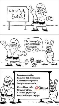 #święta #pittedcherries #prezentacje
