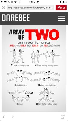 42 best army of two images  army of two army future soldier