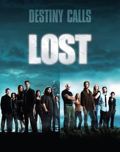 30 Day LOST Challenge, Day 13: Favorite Season: LOST - Season 5.  The season where they played out their destiny in two separate timelines.  It also helped tie up a lot of loose ends and mysteries regarding former visitors and travelers to the Island.  Then of course there was also the return of the Freighter Folks- love that crew. :)