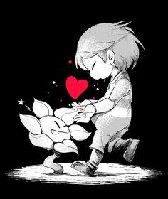 「UTまとめ」/「夕」の漫画 [pixiv]