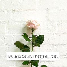 New Quotes Inspirational Life Islamic 64 Ideas Islamic Qoutes, Muslim Quotes, Islamic Inspirational Quotes, Religious Quotes, Arabic Quotes, Hindi Quotes, Quotations, Beautiful Prayers, Beautiful Islamic Quotes