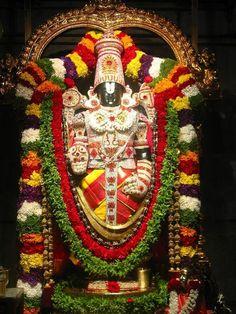 Tirupati, Temple of Lord Muruga-Controversy. Lord Shiva Hd Wallpaper, Hanuman Wallpaper, Radha Krishna Wallpaper, Lord Vishnu, Lord Durga, Lord Ganesha, Lord Murugan Wallpapers, Lord Krishna Wallpapers, Sanskrit
