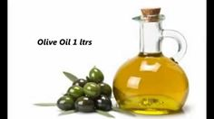 Cancer cure by Turmeric & Olive oil