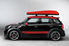 13 meilleures images du tableau camping de luxe luxury camping caravan et camper trailers. Black Bedroom Furniture Sets. Home Design Ideas