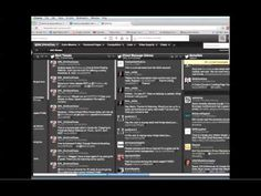 Hootsuite How To: Master Hootsuite in Just One Hour!