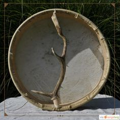 Visit my site to see more hight quality, handmade shaman drums and other percussion instruments. My goal is to make precisely built, long lasting music instrument for your inner journeys.  http://www.shamandrum.net #drum #frame drum #shaman #shamanic #percussion #music #instrument #handmade #handcrafted #etsy #etsystore #handdrum #spiritual #journey #spirit #ceremony