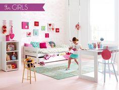 Kinderkamer Kasten Mostros : 8 beste afbeeldingen van life time kidsrooms bedroom kids kids