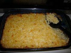 crackerbarrell recipes hasbrowns and carrots