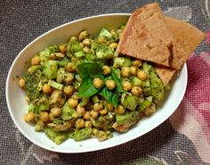 2 Weeks of Healthy Salads | Healthy Living Series | Call Me PMc