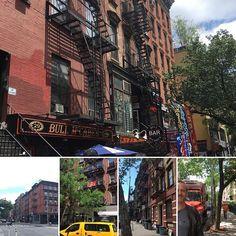 East village  #newyorkcity #eastvillage #newyork