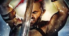 '300: Rise of an Empire' Coming to Blu-ray 3D and DVD June 24th -- Sullivan Stapleton stars as General Themistokles, who unites all of Greece in battle against the Persian army lead by Xerxes and Artemisia. -- http://www.movieweb.com/news/300-rise-of-an-empire-coming-to-blu-ray-3d-and-dvd-june-24th