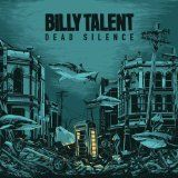Album: Dead Silent Artist: Billy Talent Release Date: September 2012 Label: Warner Music Canada Dead Silence is the fifth studio album by Billy Talent. Art Doctor Who, Doctor Who Tardis, Rise Against, Billy Talent, Silence, The Wombats, Nerd, Don't Blink, Facebook Image