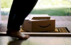 Prime Day starts on Monday, July If you're not a Prime member already, here's how to become one without paying a cent before the big day. Amazon Prime Free Trial, Amazon Prime Membership, Amazon Black Friday, Black Friday Deals, Credit Card Benefits, Four Kids, Best Amazon, Technology, Tech